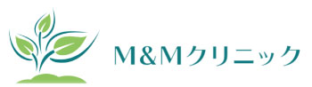 M&Mクリニック